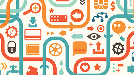 the-programmatic-opportunity_collections_sm