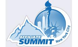 affiliate-summit-east-2014-250x150