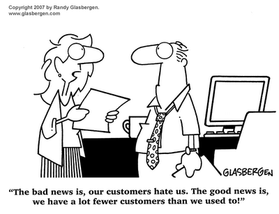 cce34_bad-customer-service-cartoon