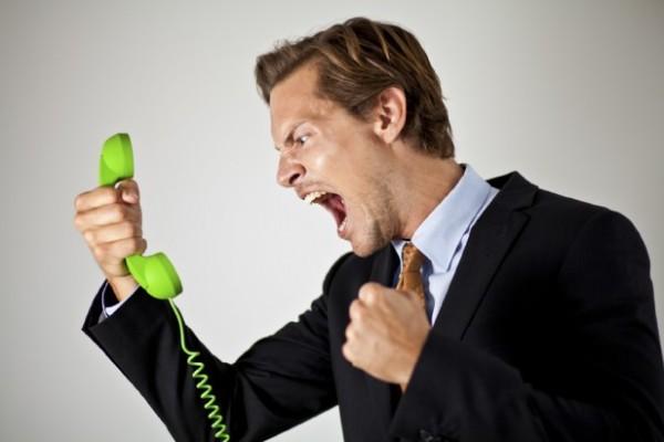 comcast-customer-service-disaster-617x416