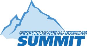 Performance_Marketing_summit1-300x160