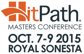 hitpath-masters-conference-2015-90
