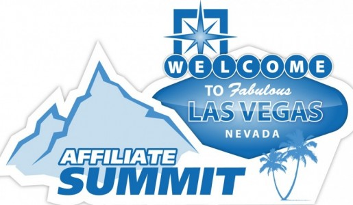 Affiliate-Summit-West-2013-logo-800x4901
