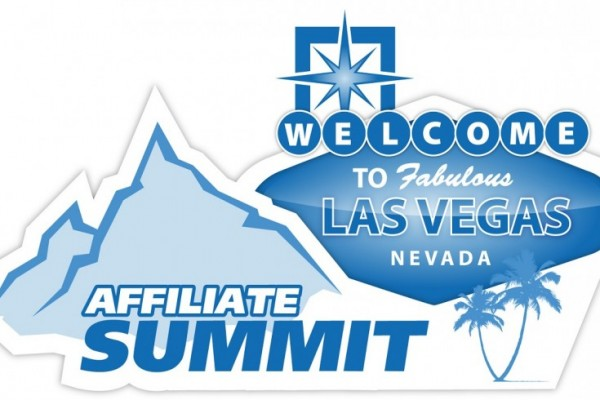 Affiliate-Summit-West-2013-logo-800x4901