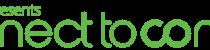 connect-to-convert-greennotag-e1494601074785